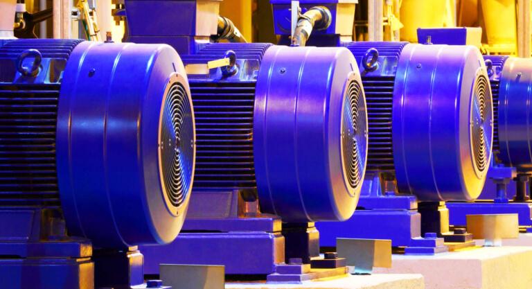 +7 (484) 393-44-33 - Качественные поставки насосного оборудования
