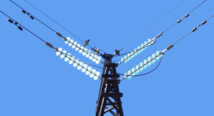 +7 (484) 393-44-33 - Поставки оборудования «КБ ТЕХНАБ» - Оборудование связи