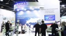 +7(484)393-44-33 / ООО «КБ ТЕХНАБ» предлагает сотрудничество частным лицам