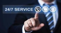 Предоставить качественный сервис Заказчику — ключевая задача ООО «КБ ТЕХНАБ»