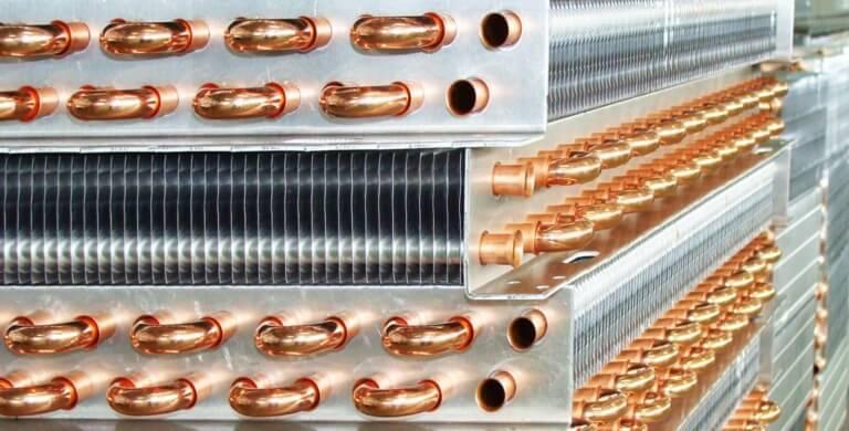 +7 (484) 393-44-33 - Качественные поставки - Теплообменное оборудование, емкости, клети