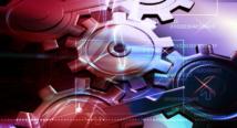 «КБ ТЕХНАБ» выполняет инжиниринговые услуги