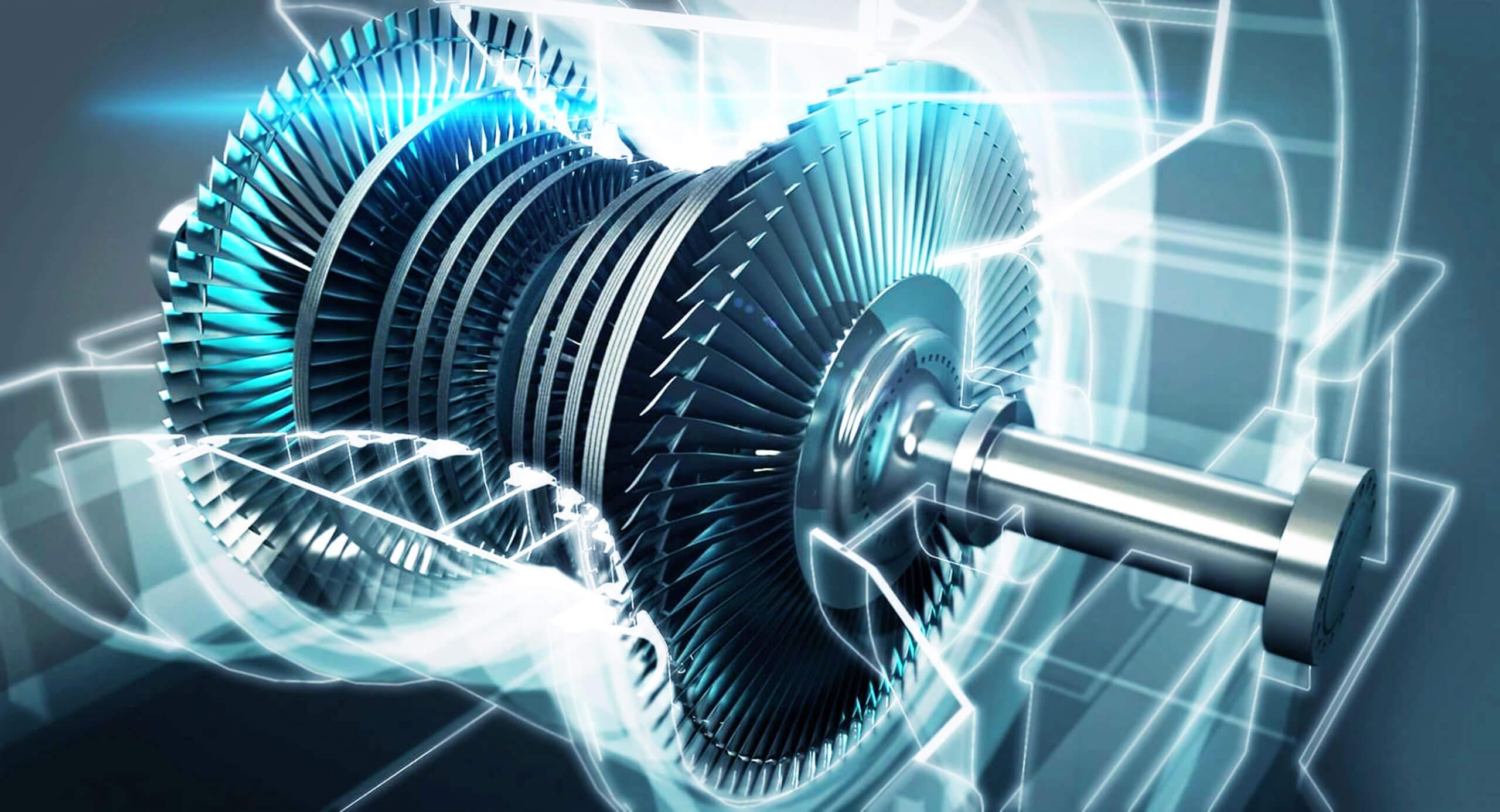 С 2004 года «КБ ТЕХНАБ» осуществляет поставки оборудования