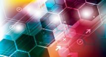 «КБ ТЕХНАБ» осуществляет разработка проектной документации с 1993 года