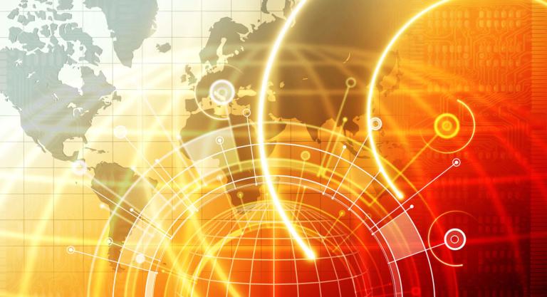 «КБ ТЕХНАБ» осуществляет управление конфигурацией продукта или системы