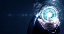 «КБ ТЕХНАБ» осуществляет комплексное управление проектами «под ключ»